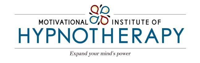 MIOH.Logo.tagline.A 2